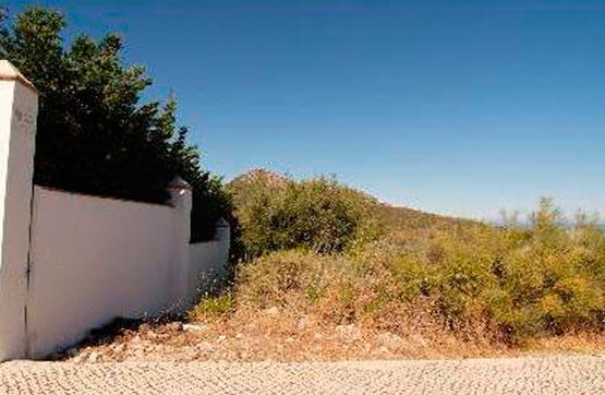 Suelo en venta en El Paraíso Alto, Benahavís, Málaga, Calle Antonio Machado, 249.600 €, 3100 m2