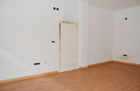 Local en venta en Gijón, Asturias, Calle Domingo Juliana, 79.000 €, 122 m2