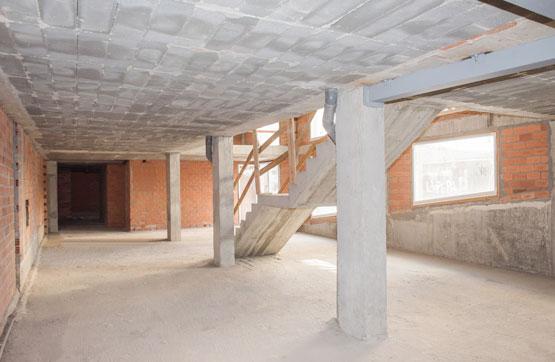 Local en venta en Vigo, Pontevedra, Calle Lugo, 346.000 €, 349 m2