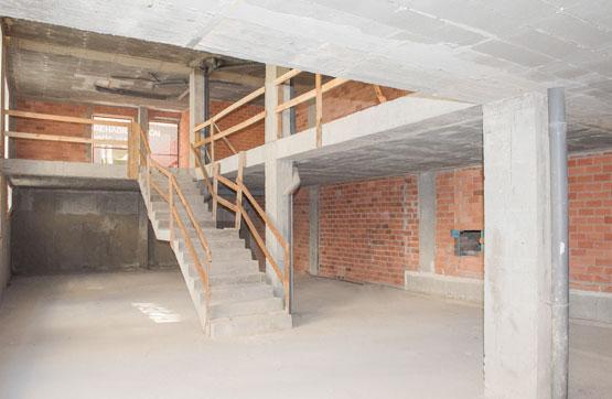 Local en venta en Local en Vigo, Pontevedra, 194.000 €, 349 m2