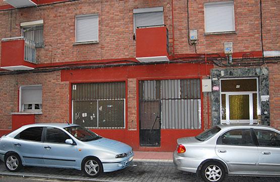 Local en venta en Valladolid, Valladolid, Calle Caamaño, 15.000 €, 48 m2