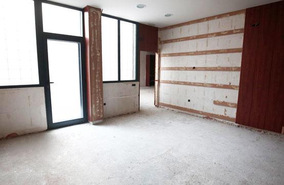 Local en venta en Salamanca, Salamanca, Calle Plaza Chica, 85.660 €, 19 m2