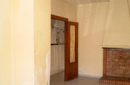 Casa en venta en Cáceres, Cáceres, Barrio Ntra. Señora Montaña, 84.300 €, 5 habitaciones, 2 baños, 115 m2