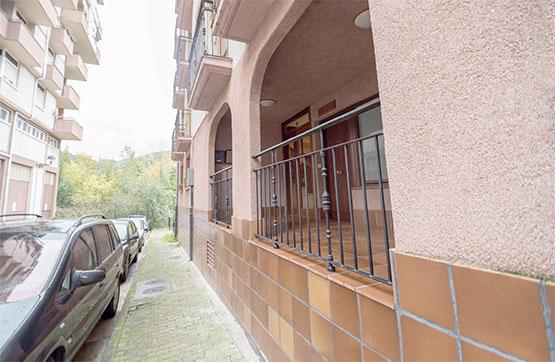 Trastero en venta en Itziar, Deba, Guipúzcoa, Calle Latzurregui, 16.400 €, 45 m2