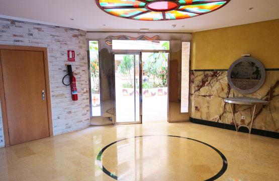 Piso en venta en Oropesa del Mar/orpesa, Castellón, Calle Barcelona, 82.313 €, 2 habitaciones, 1 baño, 61 m2