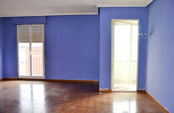 Piso en venta en Bembibre, León, Calle la Martina, 46.000 €, 3 habitaciones, 2 baños, 107 m2