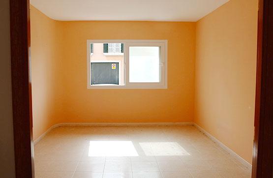 Piso en venta en Ciutadella de Menorca, Baleares, Calle Mestres Bartomeu Carreras, 133.495 €, 3 habitaciones, 1 baño, 85 m2