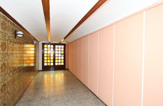 Piso en venta en Tordera, Barcelona, Calle Menendez Pelayo, 78.800 €, 4 habitaciones, 1 baño, 84 m2