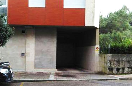 Parking en venta en Tomiño, Pontevedra, Calle Republica Argentina, 6.500 €, 15 m2