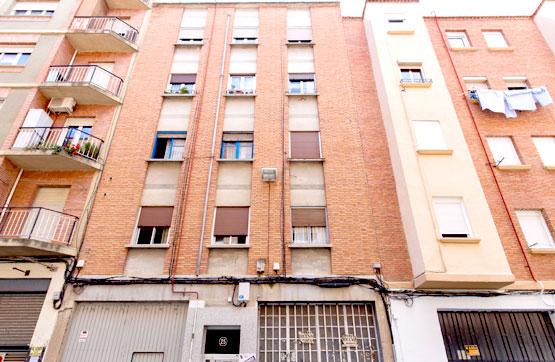 Local en venta en Logroño, La Rioja, Calle Luis Barron, 37.500 €, 121 m2