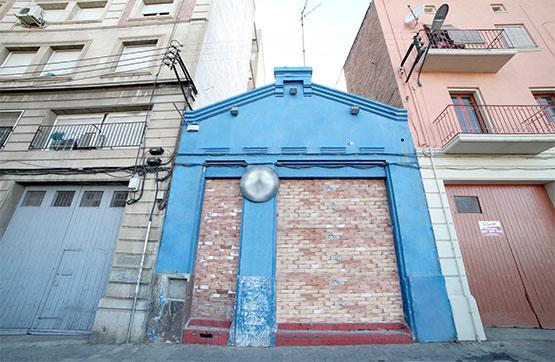 Local en venta en Príncep de Viana - Clot, Lleida, Lleida, Calle Comtes D`urgell, 145.400 €, 280 m2