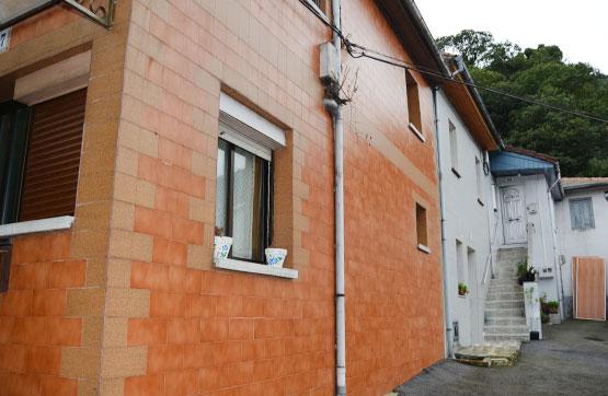 Casa en venta en Mieres, Asturias, Calle Sueros, 18.500 €, 2 habitaciones, 1 baño, 52 m2