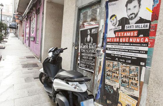 Local en venta en Vigo, Pontevedra, Calle Vinya, 185.322 €, 295 m2