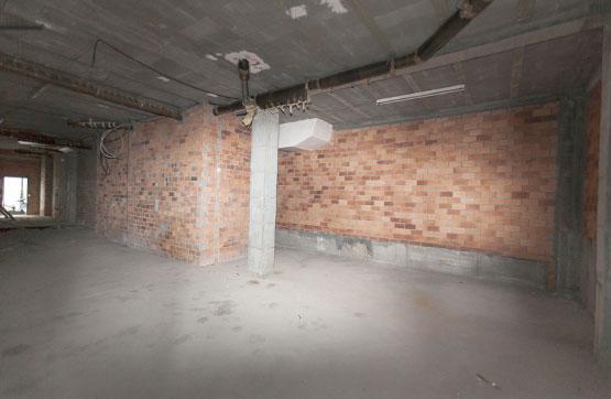Local en venta en Local en Vigo, Pontevedra, 160.300 €, 295 m2