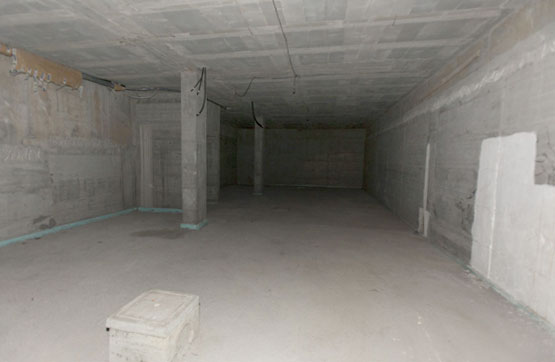 Local en venta en Local en Vigo, Pontevedra, 141.900 €, 295 m2