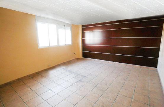 Industrial en venta en Guijuelo, Salamanca, Calle Calvo Sotelo, 2.080.400 €, 10967 m2