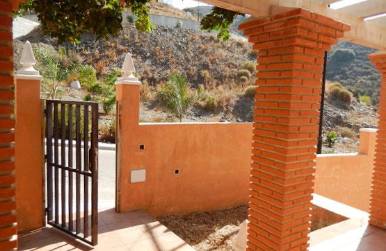 Casa en venta en Torrox, Málaga, Calle Antonio Machado, 331.075 €, 3 habitaciones, 3 baños, 496 m2