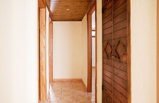 Piso en venta en Sant Feliu de Guíxols, Girona, Calle de la Creu, 117.000 €, 2 habitaciones, 1 baño, 65 m2
