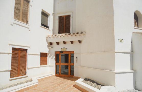 Piso en venta en Murcia, Murcia, Calle Ortosa Apartemento, 106.000 €, 2 habitaciones, 2 baños, 69 m2