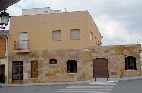 Piso en venta en Urbanización la Moranja, Dúrcal, Granada, Calle Pilarillo, 33.080 €, 2 habitaciones, 1 baño, 63 m2