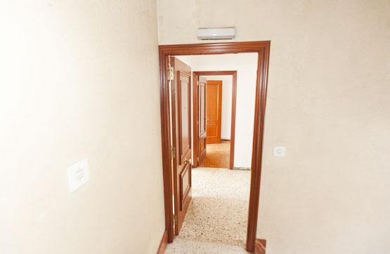 Piso en venta en Ferrol, A Coruña, Calle Rubalcava, 51.800 €, 4 habitaciones, 2 baños, 111 m2