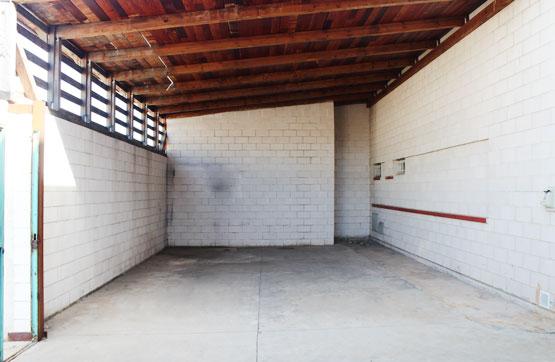 Industrial en venta en Alovera, Guadalajara, Travesía de la Barca, 460.000 €, 1180 m2