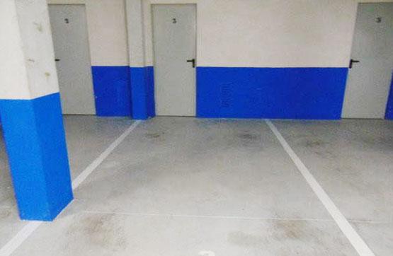 Parking en venta en Urroz-villa, Navarra, Calle Virgen de Asuncion, 5.000 €, 25 m2