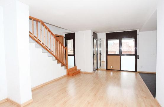 Piso en venta en Callús, Barcelona, Carretera Cardona, 147.500 €, 2 habitaciones, 2 baños, 132 m2