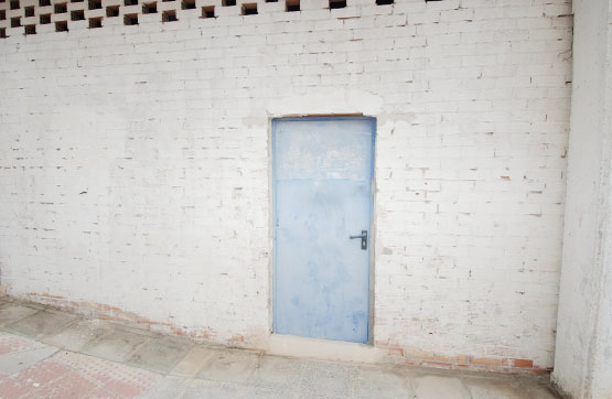 Local en venta en Estepona, Málaga, Calle Vista Africa, 75.000 €, 50 m2