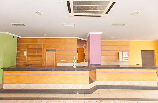 Local en venta en Local en Vigo, Pontevedra, 182.000 €, 180 m2