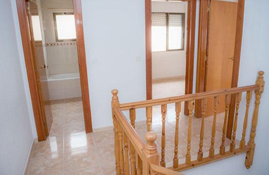 Casa en venta en Pilar de la Horadada, Alicante, Calle la Isla, 98.285 €, 3 habitaciones, 2 baños, 134 m2