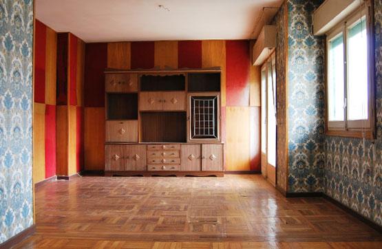 Piso en venta en Navaleno, Soria, Carretera de la Constitucion, 14.400 €, 2 habitaciones, 1 baño, 80 m2