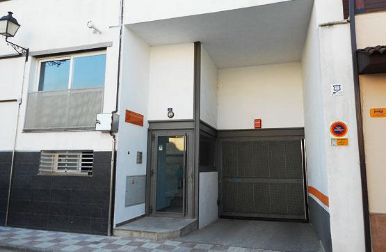 Piso en venta en Albolote, Granada, Calle Tigre, 65.163 €, 1 habitación, 1 baño, 53 m2