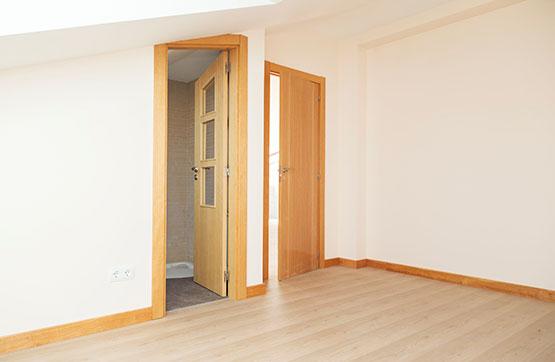 Piso en venta en Soria, Soria, Calle Juan Antonio Simon, 144.700 €, 4 habitaciones, 3 baños, 95 m2