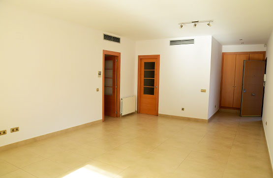 Piso en venta en Oropesa del Mar/orpesa, Castellón, Calle Forcall, 231.000 €, 2 habitaciones, 2 baños, 138 m2
