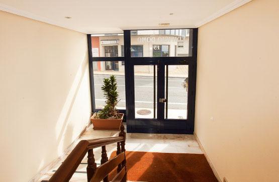 Piso en venta en Porto Do Son, A Coruña, Avenida Constitución, 48.450 €, 1 habitación, 2 baños, 47 m2