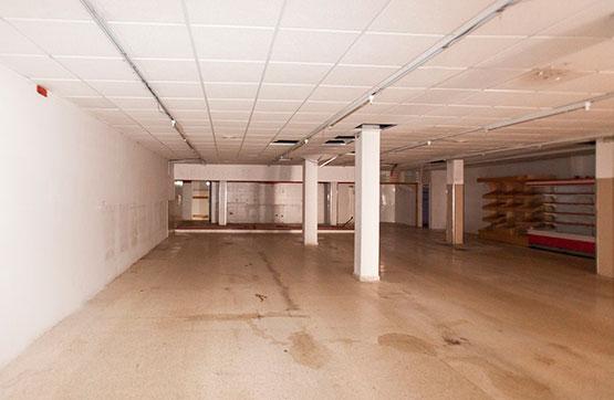 Local en venta en Carral, A Coruña, Calle Belvis, 116.450 €, 350 m2