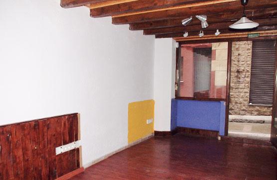 Local en venta en Puigcerdà, Girona, Calle Capitán Canal, 52.000 €, 26 m2