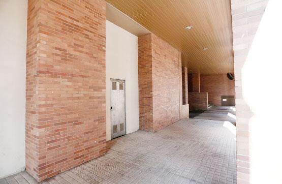 Local en venta en Ávila, Ávila, Avenida Patrimonio de la Humanidad, 66.555 €, 127 m2