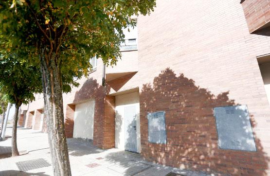 Local en venta en Ávila, Ávila, Avenida Patrimonio de la Humanidad, 82.850 €, 158 m2