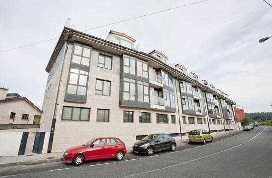 Local en venta en Redes, Ares, A Coruña, Avenida Mugardos, 34.400 €, 46 m2