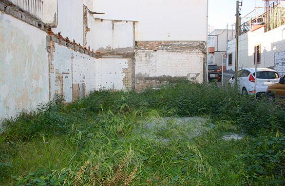 Suelo en venta en Motril, Granada, Calle San Marcos, 47.200 €, 114 m2