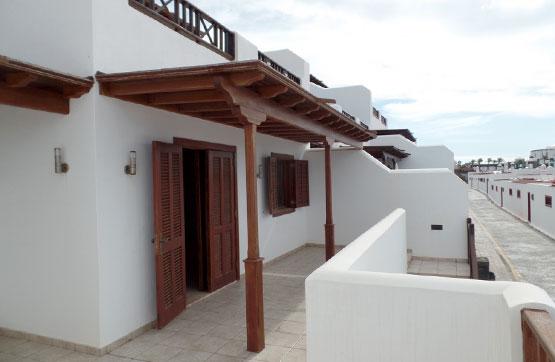 Casa en venta en Playa Blanca, Yaiza, Las Palmas, Calle la Palmeras, 310.000 €, 3 habitaciones, 2 baños, 262 m2