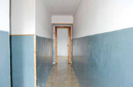 Casa en venta en Bembibre, León, Calle Peñalba, 47.250 €, 4 habitaciones, 2 baños, 100 m2
