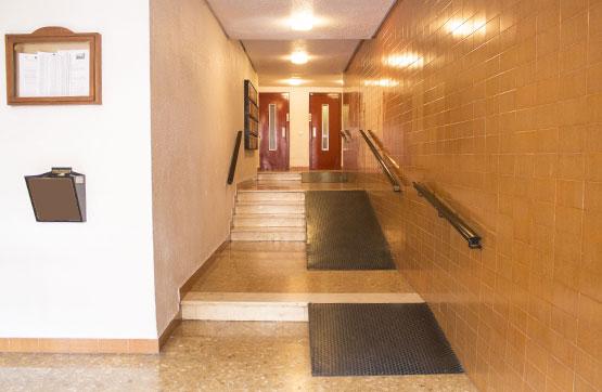 Piso en venta en Alfinach, Puçol, Valencia, Avenida Hostalets, 74.800 €, 3 habitaciones, 1 baño, 104 m2