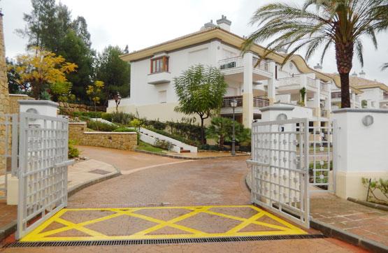 Casa en venta en Mijas, Málaga, Urbanización Colinas del Golf, 351.750 €, 3 habitaciones, 3 baños, 241 m2