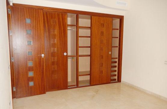 Casa en venta en Casa en Mijas, Málaga, 351.750 €, 3 habitaciones, 3 baños, 241 m2