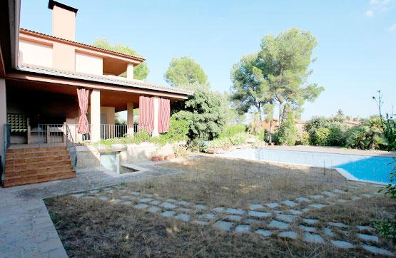 Casa en venta en Collbató, Barcelona, Calle Montseny, 503.595 €, 5 habitaciones, 4 baños, 301 m2