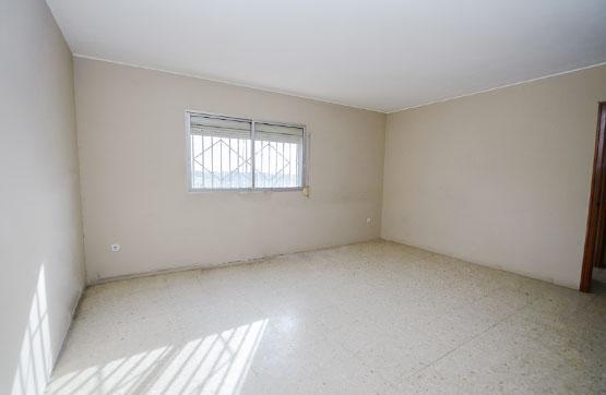 Piso en venta en La Jota, Zaragoza, Zaragoza, Calle Aguas Avivas, 104.700 €, 3 habitaciones, 1 baño, 73 m2