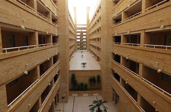 Piso en venta en Oropesa del Mar/orpesa, Castellón, Avenida Central, 61.180 €, 2 habitaciones, 1 baño, 61 m2
